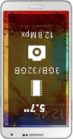 Samsung Galaxy Note 3 N9005 LTE 32GB smartphone price comparison