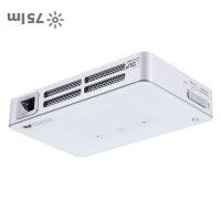 Wowoto A5 portable projector price comparison