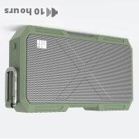 NILLKIN X-MAN portable speaker price comparison