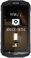 Mann Zug 5S Plus 3GB 32GB smartphone price comparison
