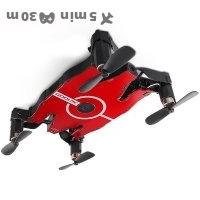 GoolRC T49 drone price comparison