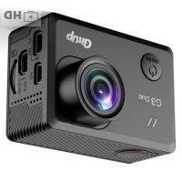 GitUp G3 DUO action camera price comparison