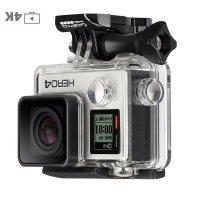 GoPro HERO4 Silver action camera price comparison