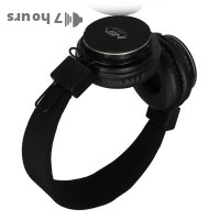 NIA IM-8820 wireless headphones price comparison