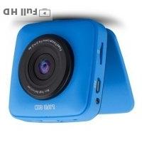 LifeCam G2 action camera price comparison