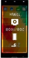 Woxter Zielo ZX-900 smartphone price comparison