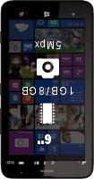 Nokia Lumia 1320 LTE smartphone price comparison