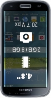 Samsung Galaxy K zoom smartphone price comparison