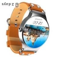 LEMFO LEF1 smart watch price comparison