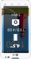LG L70 smartphone price comparison