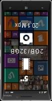 Nokia Lumia 930 smartphone price comparison