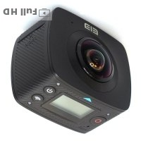 Elephone Elecam 360 action camera price comparison