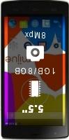 Mijue L100 smartphone price comparison