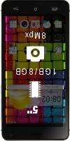 Cubot S200 smartphone price comparison