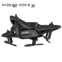 GTeng T911W drone price comparison