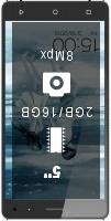 VKWORLD T3 smartphone price comparison