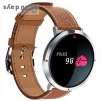 Alfawise S2 smart watch price comparison