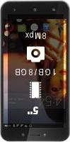 Swipe Elite Dual smartphone price comparison