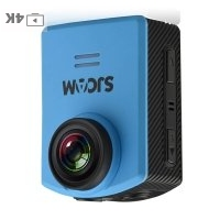 SJCAM M20 action camera price comparison