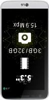 LG G5 SE Dual H845 smartphone price comparison