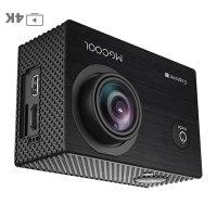 MGCOOL Explorer 1S action camera price comparison