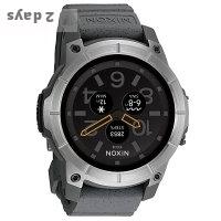 NIXON MISSION smart watch price comparison