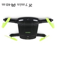 DHD D5 Mini drone price comparison
