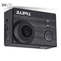ThiEYE T5e action camera