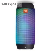 JBL Pulse 2 portable speaker price comparison