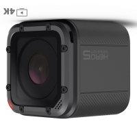 GoPro Hero5 Session action camera price comparison