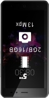 TP-Link Neffos X1 Lite smartphone price comparison