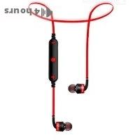 AWEI A960BL wireless earphones price comparison