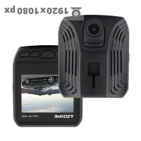 Azdome DAB211 Dash cam price comparison