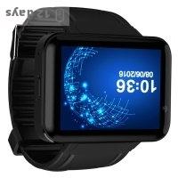 DOMINO DM98 smart watch price comparison
