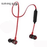PLEXTONE BX335 wireless earphones price comparison