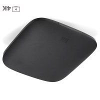 Xiaomi Mi 3C 1GB 4GB TV box price comparison