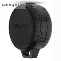AKASO H1 portable speaker price comparison