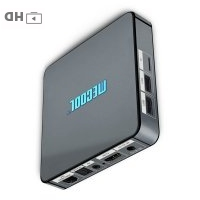 MECOOL BB2 PRO 3GB 16GB TV box price comparison