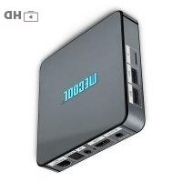 MECOOL BB2 PRO 3GB 16GB TV box price comparison