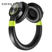 MIFO F2 wireless headphones price comparison