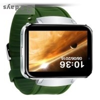 LEMFO LEM4 3G smart watch