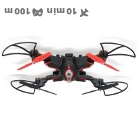 Syma X56W drone price comparison