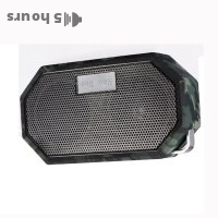 New Bee NB-S2 portable speaker