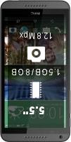 HTC Desire 816 Dual smartphone price comparison