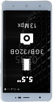 OKWU Omicron smartphone price comparison