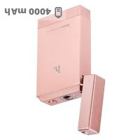 HOCO B2-4000 power bank price comparison