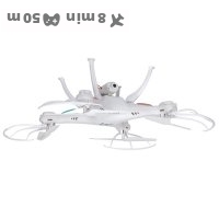 LiDiRC L15W drone price comparison