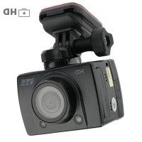 AEE SD20F action camera price comparison