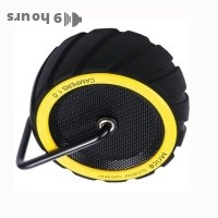 Mrice Campers 1.0 portable speaker price comparison