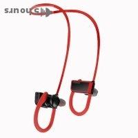 Fineblue FA-80 wireless earphones price comparison